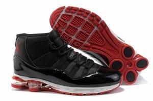 air jordan shoes basketball Jdan11 Black Red,nike jordan 7 pas cher,air jordan pas chere