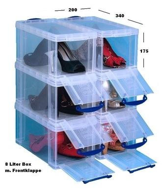 alpha-paletten-boxen-alpha-skyline-box-mit-deckel-8-liter-alpha-skyline-box-mit-deckel-8-liter-616796-FGR