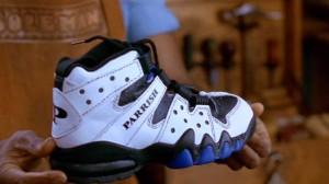 jumanji_01_parish_shoes