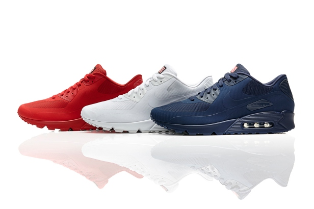 nike-air-max-90-hyp-independence-day-packk-1