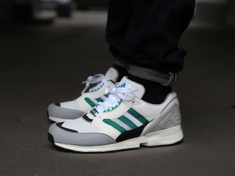 Adidas Eqt Running Cushion Og