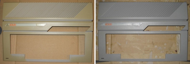 2009-01-01-atari130-case-before-and-after