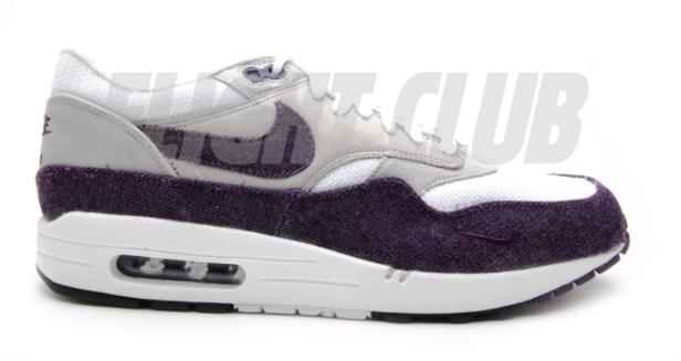 nike-air-max-1-premium-patta-white-grand-purple-mtt-silver-051316_1