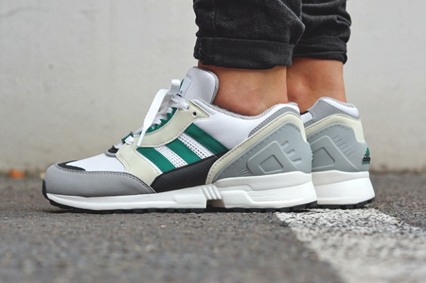 adidas-EQT-Running-Cushion-91-OG-1