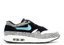 63611742942-nike-air-max-1-premium-atmos-black-clear-jade-white-050790_1