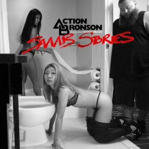 action-bronson-harry-fraud-saab-stories-ep-stream