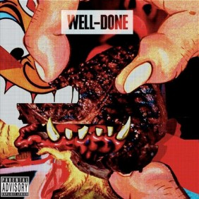 Action_Bronson+Statik_Selektah-Well_Done