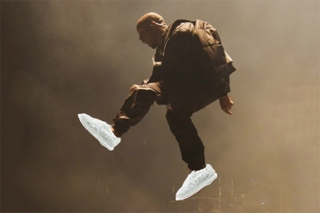 http _hypebeast.com_image_2015_05_kanye-west-rocks-the-new-adidas-ultra-boost-triple-white-during-bbma-performance-0
