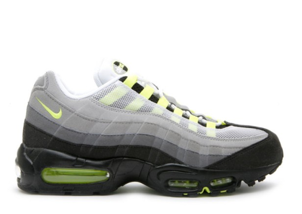 nike-air-max-95-2010-release-cool-grey-neon-yellow-051311_1