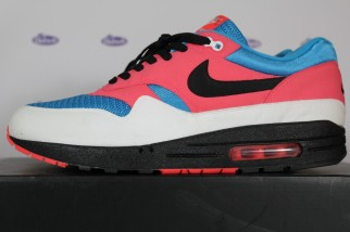 nike_air_max_1_studio_id_pink_white_3