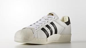 adidas-Superstar-Boost-White-Black-03