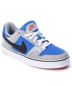 Nike-SB-Mogan-Mid-2-SE-JR-Wolf-Grey-&-Varsity-Blue-Boys-Skate-Shoes-_193901-0025-front