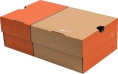 nike-sb-orange-box-2002
