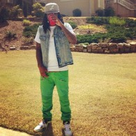 wale-wearing-nike-air-tech-challenge-hybrid-570x570