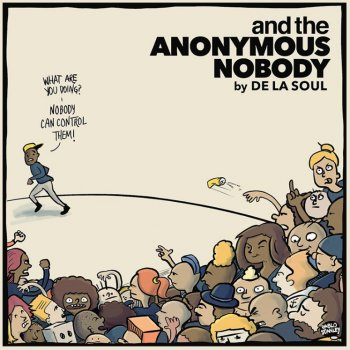 de-la-soul-and-the-anonymous-nobody-174754
