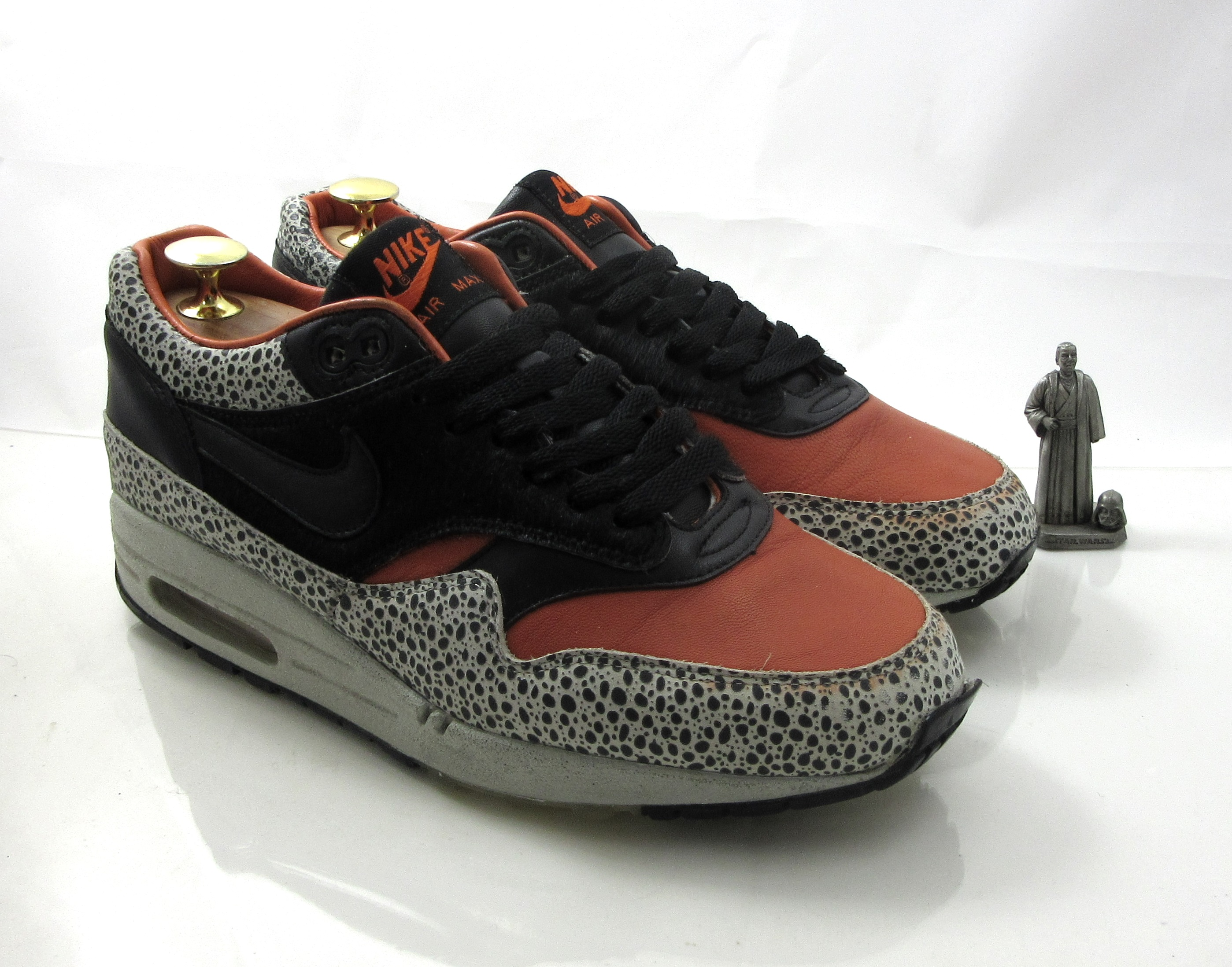 quality design 7181c afe77 nike sportswear 2009 upcoming releases