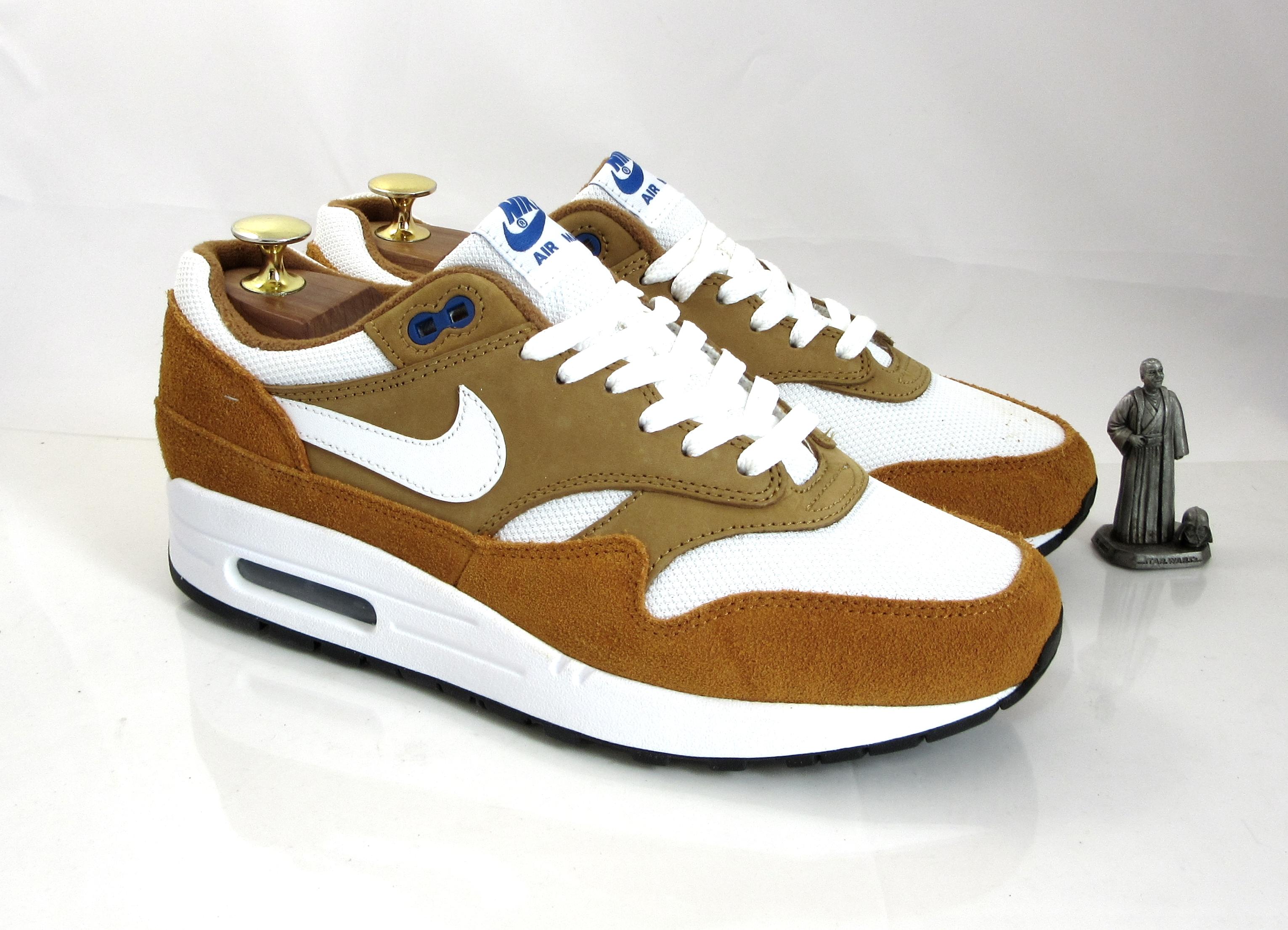 Herren Nike Air Max Classic BW Weiß Schwarz Schuhe [MLEJQFM